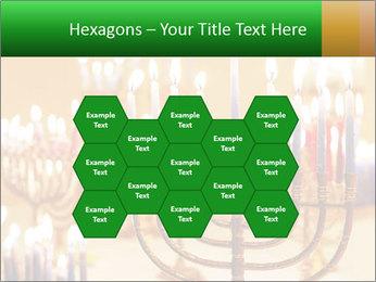 0000083928 PowerPoint Template - Slide 44