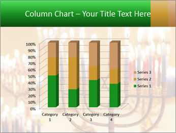 0000083928 PowerPoint Template - Slide 50