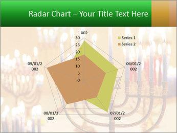 0000083928 PowerPoint Template - Slide 51