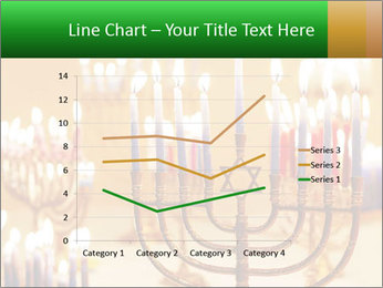 0000083928 PowerPoint Template - Slide 54