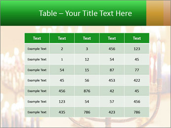 0000083928 PowerPoint Template - Slide 55