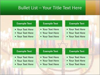 0000083928 PowerPoint Template - Slide 56