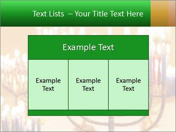 0000083928 PowerPoint Template - Slide 59