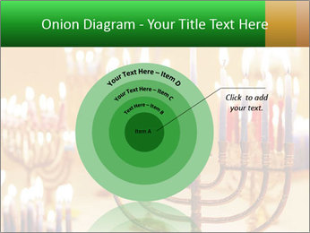 0000083928 PowerPoint Template - Slide 61