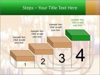 0000083928 PowerPoint Template - Slide 64