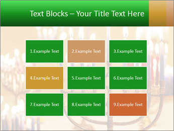 0000083928 PowerPoint Template - Slide 68