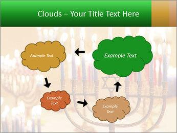 0000083928 PowerPoint Template - Slide 72
