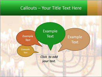 0000083928 PowerPoint Template - Slide 73