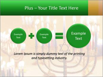 0000083928 PowerPoint Template - Slide 75