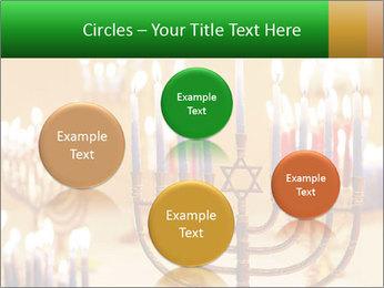 0000083928 PowerPoint Template - Slide 77