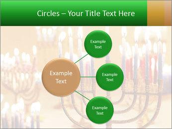 0000083928 PowerPoint Template - Slide 79