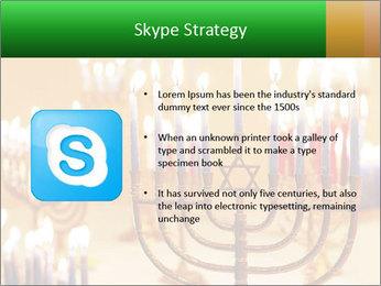 0000083928 PowerPoint Template - Slide 8