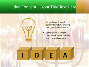 0000083928 PowerPoint Template - Slide 80