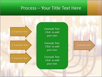 0000083928 PowerPoint Template - Slide 85