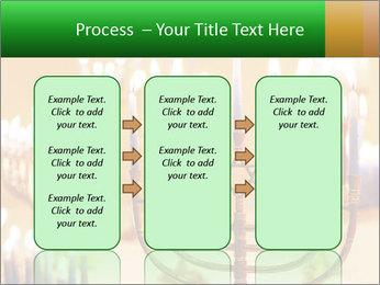 0000083928 PowerPoint Template - Slide 86