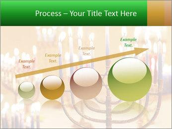 0000083928 PowerPoint Template - Slide 87