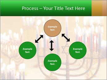 0000083928 PowerPoint Template - Slide 91