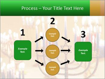 0000083928 PowerPoint Template - Slide 92