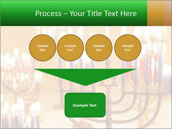 0000083928 PowerPoint Template - Slide 93