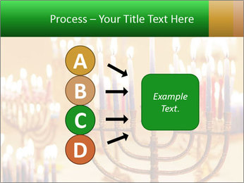 0000083928 PowerPoint Template - Slide 94