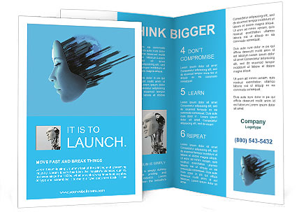 0000083929 Brochure Template