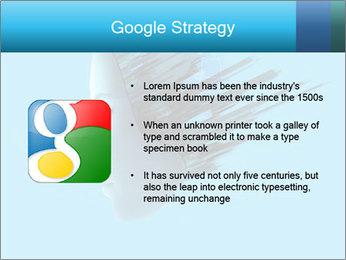 0000083929 PowerPoint Templates - Slide 10