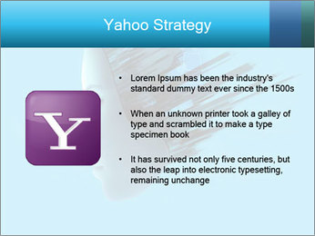 0000083929 PowerPoint Templates - Slide 11