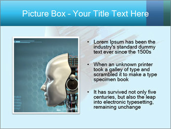 0000083929 PowerPoint Templates - Slide 13