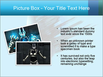 0000083929 PowerPoint Template - Slide 20