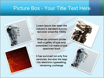 0000083929 PowerPoint Template - Slide 24