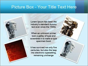 0000083929 PowerPoint Templates - Slide 24