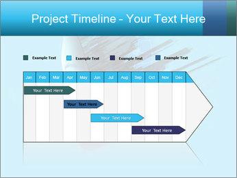 0000083929 PowerPoint Templates - Slide 25