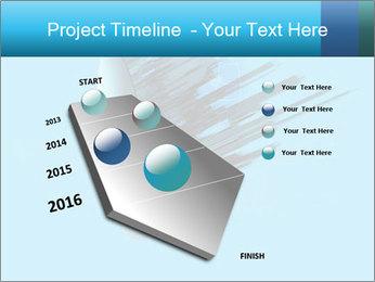 0000083929 PowerPoint Templates - Slide 26