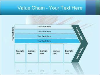0000083929 PowerPoint Templates - Slide 27