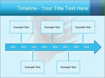 0000083929 PowerPoint Template - Slide 28