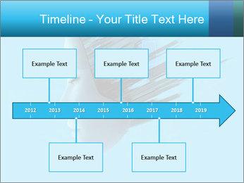 0000083929 PowerPoint Templates - Slide 28