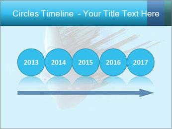 0000083929 PowerPoint Templates - Slide 29