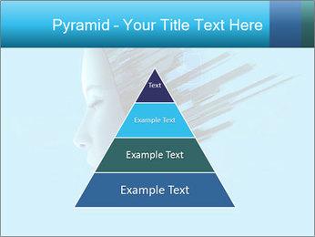 0000083929 PowerPoint Templates - Slide 30