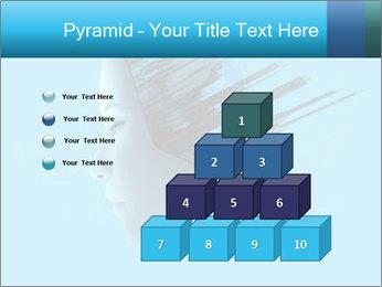 0000083929 PowerPoint Templates - Slide 31