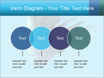 0000083929 PowerPoint Template - Slide 32