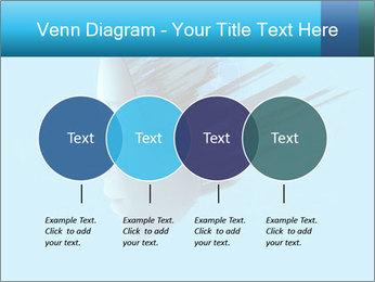 0000083929 PowerPoint Templates - Slide 32