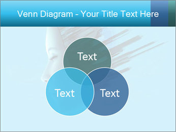 0000083929 PowerPoint Templates - Slide 33