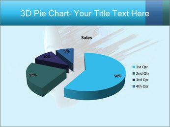 0000083929 PowerPoint Templates - Slide 35