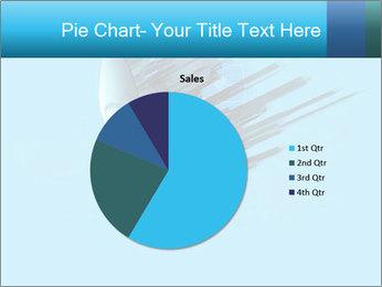 0000083929 PowerPoint Templates - Slide 36