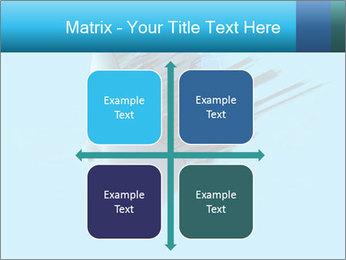 0000083929 PowerPoint Templates - Slide 37