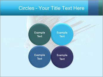 0000083929 PowerPoint Templates - Slide 38
