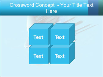 0000083929 PowerPoint Templates - Slide 39