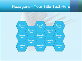 0000083929 PowerPoint Templates - Slide 44