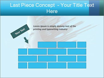 0000083929 PowerPoint Template - Slide 46