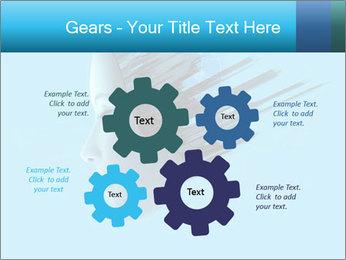 0000083929 PowerPoint Templates - Slide 47